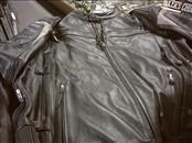 HARLEY DAVIDSON Clothing RIDING JACKET